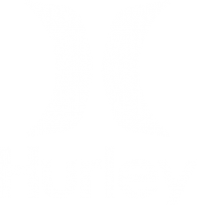 Shop Hurley Clothes at Genesis Store Williston ND