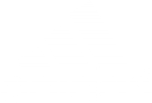 Shop Adidas Sportswear Apparel shoes at Genesis Store Williston North Dakota