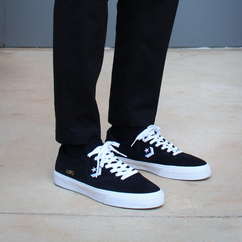 Buy Converse Shoes Footwear from Genesis Williston North Dakota