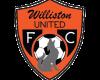 Genesis Clothing Community Partnerships Williston United Futbol Club