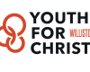 Genesis Women Men Kids Wear Community Youth for Christ
